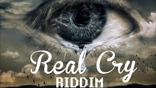 Cubanis - We A Get Rich [Real Cry Riddim] August 2013
