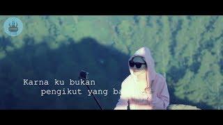 Video Lirik Sebagai Kawan - Banda Neira (Sinematik)