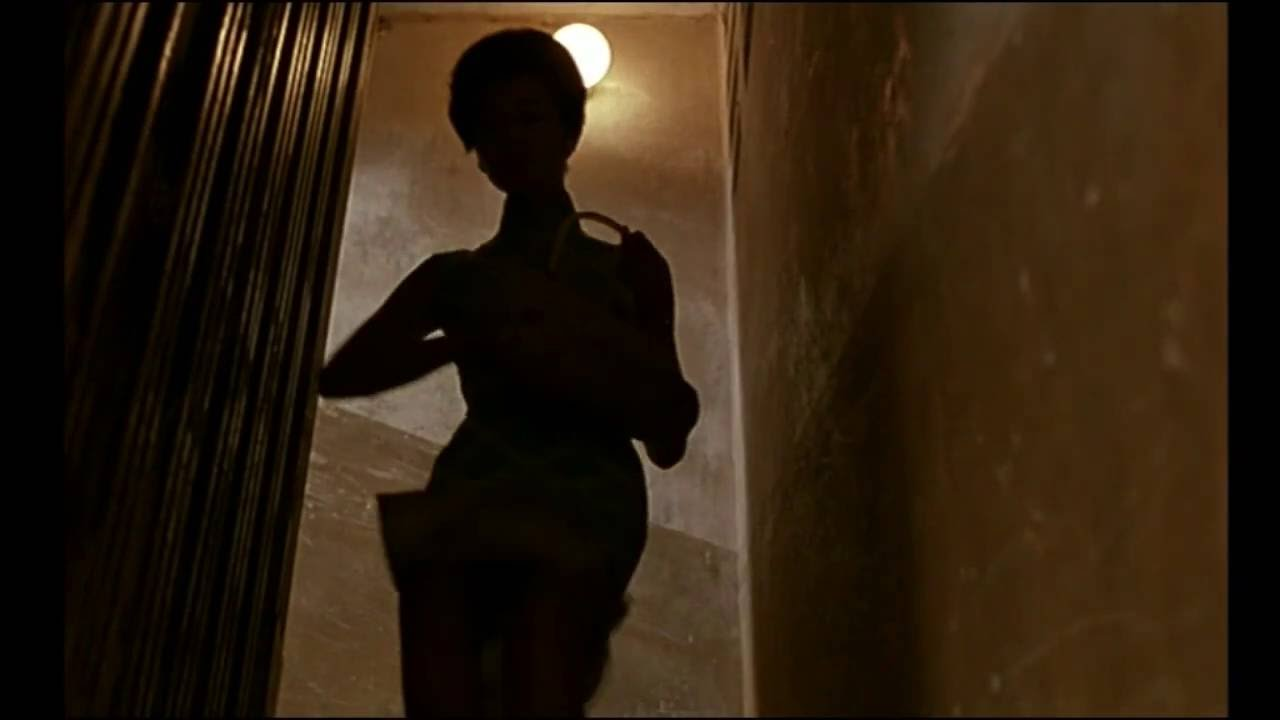 Where can I watch In the Mood for Love (2000) by Wong Kar-wai in HD?