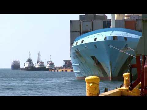 Honduras ocupa el segundo lugar de Centroamérica respecto a  exportaciones a países Europeos