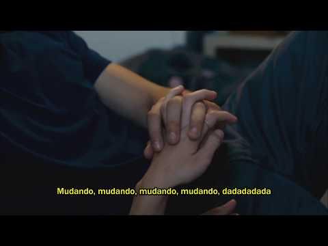 Khalid - Another Sad Love Song (Legendado/Traduzido)