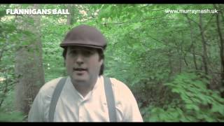Flannigans Ball