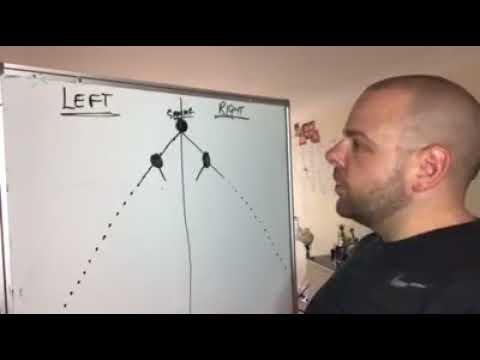 Brett Davis Binary Comp Plan