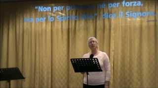 Песня Сестры ( Христианская Песня) - Корабль Любви