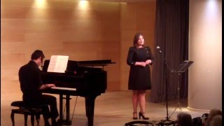 "Mozart: Allelujah, from ""Exultate Jubilate"""