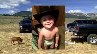 KTVB Special Report: DeOrr Kunz Jr.'s parents speak candidly about their son's disappearance