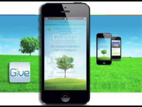 Givelify, Giving Made Easy for Believers Temple Word Fellowship