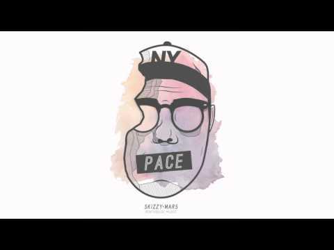 skizzy mars pace album