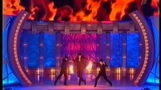 Минута славы - финал - Ферджулян шоу (APL SHOW)