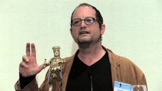 "Is Jesus historical or a myth? Bart Ehrman [Q&A] - ""Atheists who deny look foolish!"""