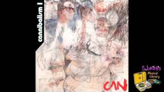 "CAN ""Aumgn"" (Edit)"