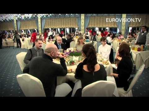 Heads of Delegation Meeting in Baku