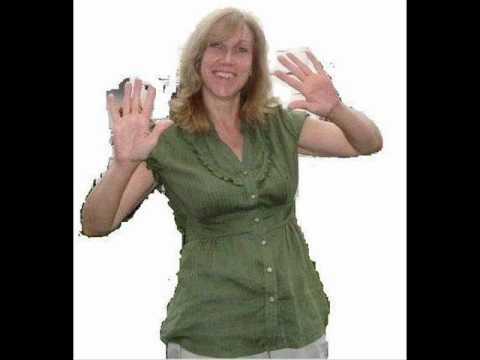 Ottawan - Hands Up - Long Version!