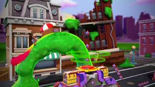 Joe Danger 2: The Movie Review - Video Review pc