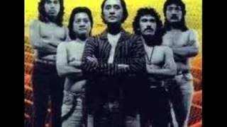 Download Kantata Takwa 1990 [FULL ALBUM]