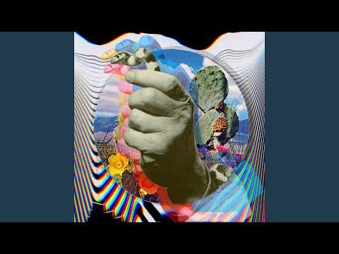 Symbolism (feat. ABAKOS) Mp3