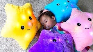 Twinkle Twinkle Little Star Song for Children Nursery Rhyme