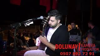 Ahmet KUZUCU - Unutamadım (Kaç Kadeh Kırıldı) 2021