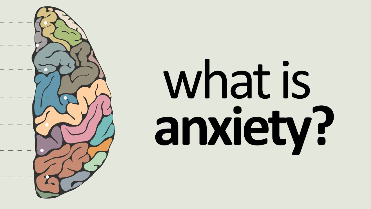 Ways To Fight Anxiety Naturally