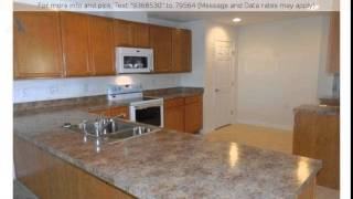 $332,964 - 71 Lattice Ln, Middletown, De 19709