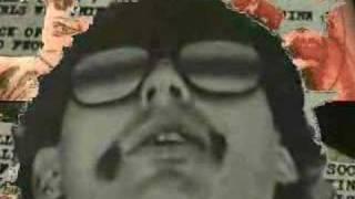 Woog Riots - Frankenstein Tattoo