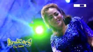 KRISTINA - Lagi Syantik ( NEW KENDEDES 2018) Baritan 2018 Asemdoyong - Pemalang