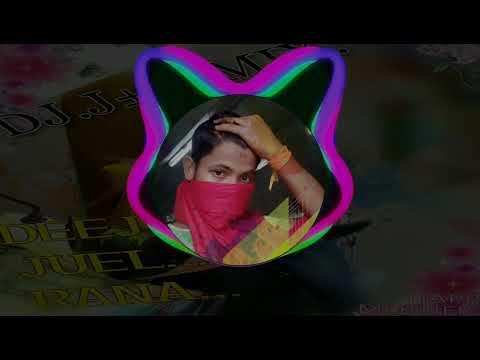Moyna Re--(Dj Fully Hard Dance)Dj Juel Rana...