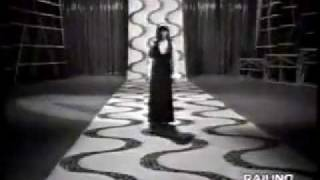 Watch Astrud Gilberto Dammi Unidea video
