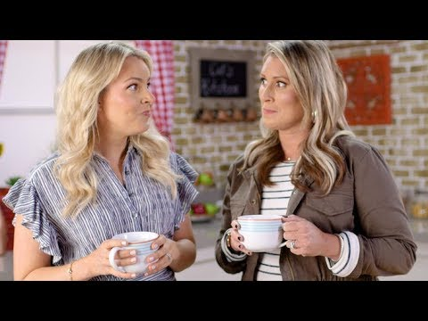 Download Youtube: How American Housewife Inspired These Moms to Be Honest