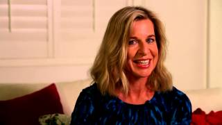 TLC would like to join Katie Hopkins in wishing you a very Merry Christmas and a Happy New Year!