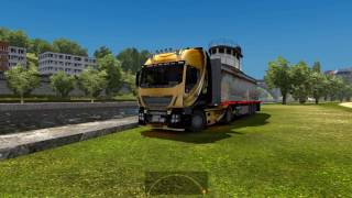 "[""ets2"", ""Flatbed"", ""trailers"", ""game""]"