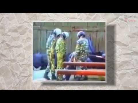 orgazmom-realnoe-video-seksa-v-tulskoy-oblasti-v-yutube-devchonka-spala