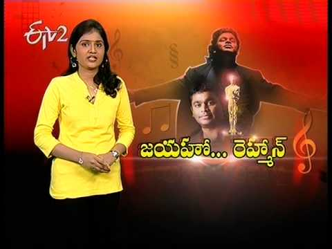 ETV Talkies - Telugu actor Uday Kiran no more 6th January 2014
