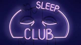 asap rocky - fukk sleep [slowed & reverb]