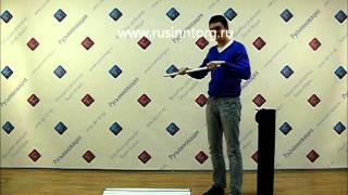 Ролл ап Модерн (3).wmv(, 2011-12-23T22:00:37.000Z)
