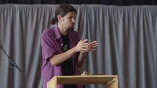 Le procès du corps humain !  théatre de la régénération - www.regenere.org