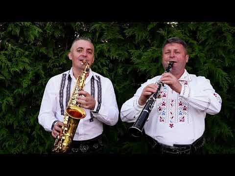 Formatia Albatros Hai prieteni sa ciocnim - live Beraria H from YouTube · Duration:  4 minutes 2 seconds