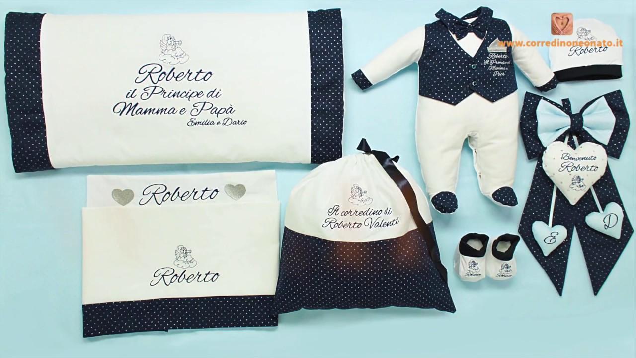 seleziona per autentico fashion style fashion style lista corredino neonato - per il tuo mese di nascita