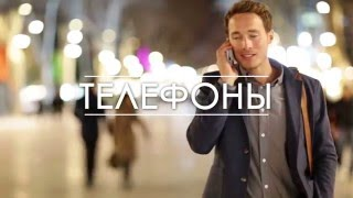 Volga-Dnepr Group