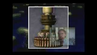 Unlocking the Mystery of Life - Irreducible Complexity Clip