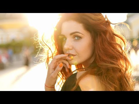 Адлер Коцба & Timran - Запах моей женщины (Music Video 2018)