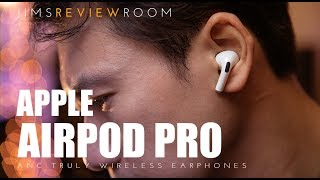 apple-airpod-pro-w-active-noise-cancelling-review