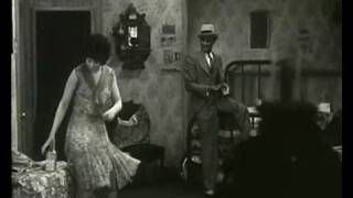 "Bessie Smith in ""St. Louis Blues,"" part 1"