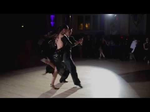 David & Kim 2015 #1