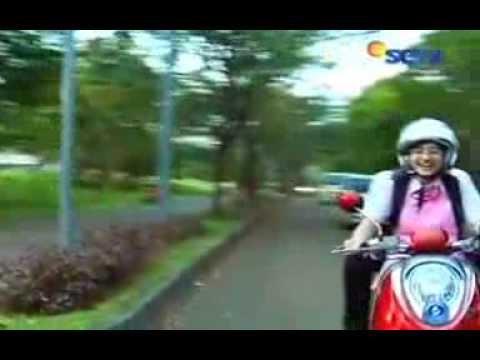 5 6MB Dimas N Febby Cinta Bukan Drama Dds014 Part 2   Mp3 Download & Search   Music Search Engine Fr