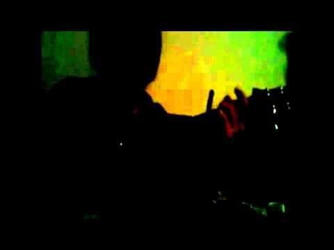 Firework cover (Boyce Avenue/Katy Perry)