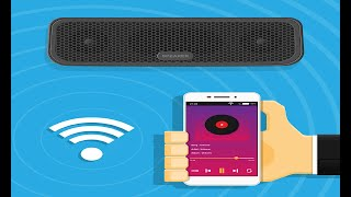Best Bluetooth Speakers 2019 - Best Portable Bluetooth Speaker (2019)