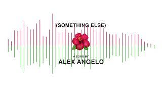 somethingelse #somethingelse Available ASAP on Spotify, Apple Music...
