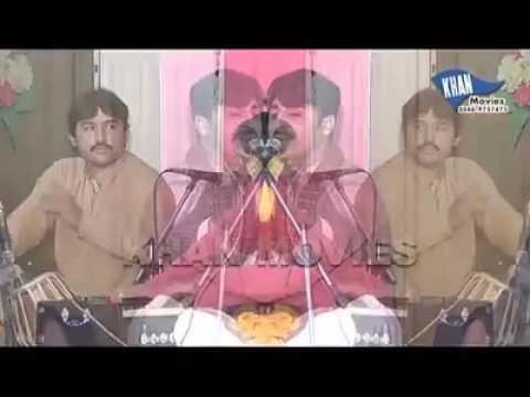 New Saraiki Songs 2016 Sara Jo Qasoor Maida Singer Aamir Baloch