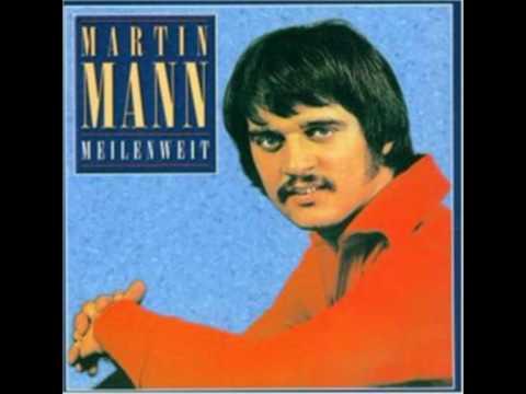 Martin Mann - Meilenweit.mpg